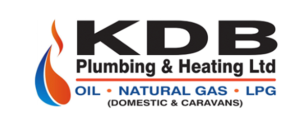 KDB Gas and Oil Heating Services